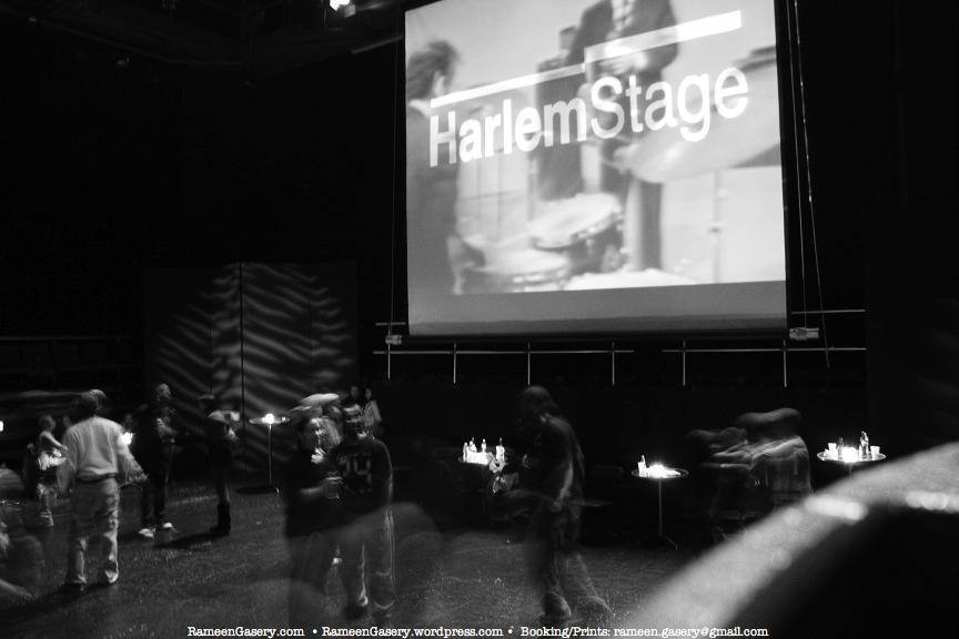 HarlemStage-72-2dpi17