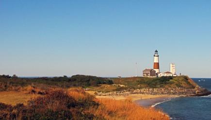 Montauk_Point_Light_-_Suffolk_County_NY