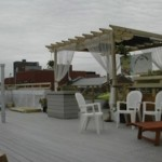 24_30_West_125th_Roof_1_Deckda08a2