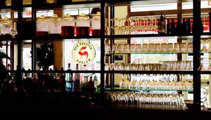 Restaurant-Bar-Furniture-Design-of-Red-Rooster-Harlem-New-York