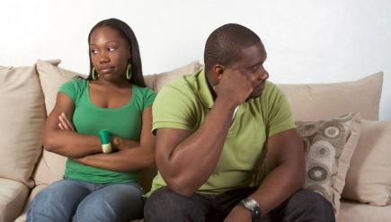 young-african-American-couple-fighting-picture-for-website