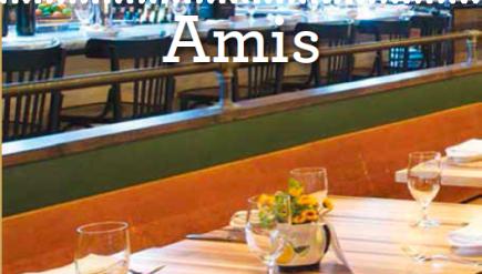 Amis2