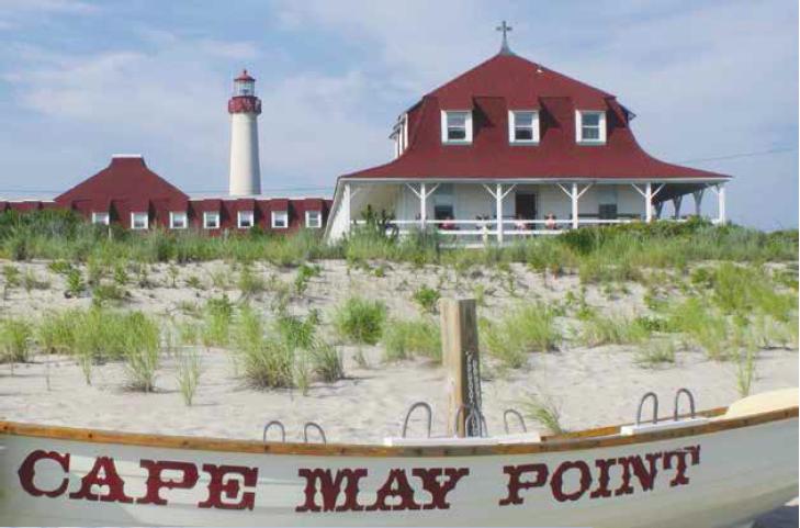 CapeMayPoint