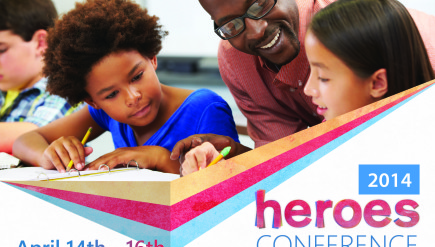 2014_HEROES_Conference_web_banner