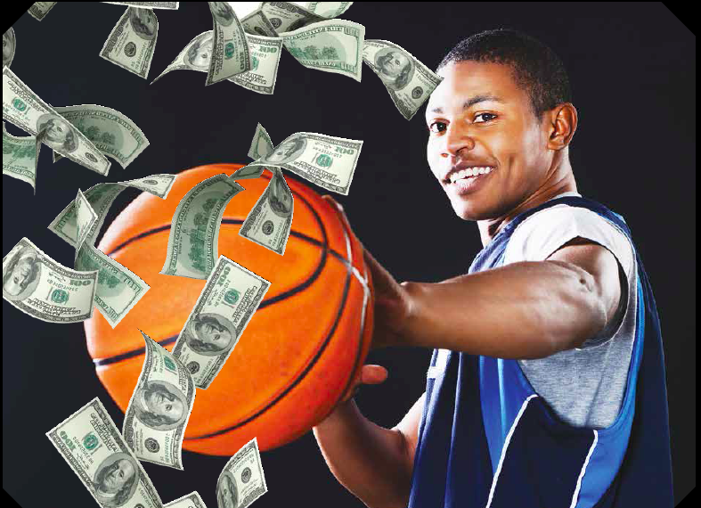 why college athletes shouldnt be paid 5 reasons why ncaa athletes should be paid by the start of the twentieth century, it was clear that college athletics needed regulation at the time.