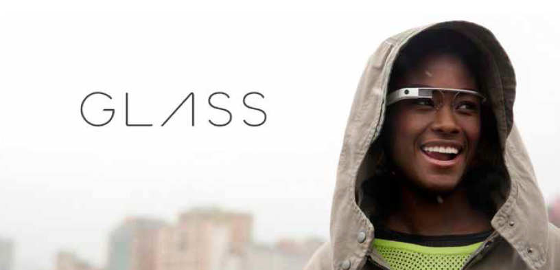 Wearable Technology: The Close Up Behind the Collision of Fashion & Technology