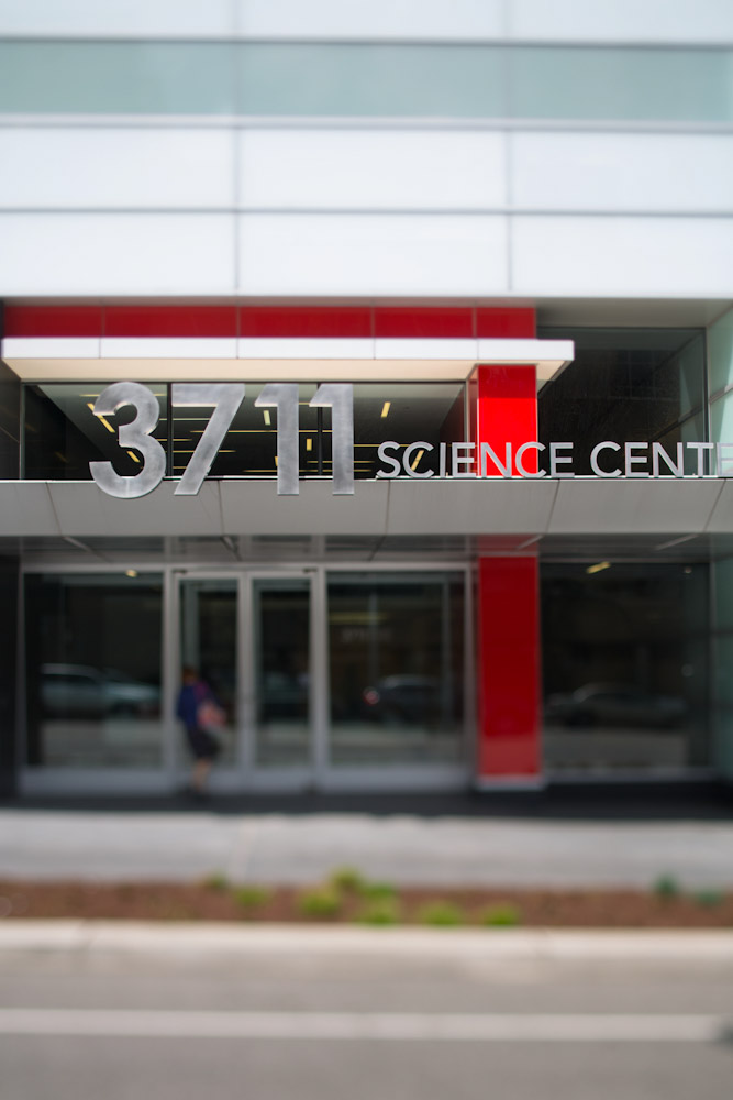 University City Science Center