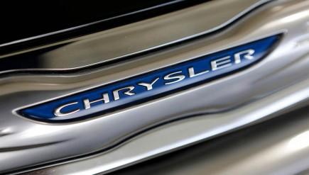 ChryslerMain