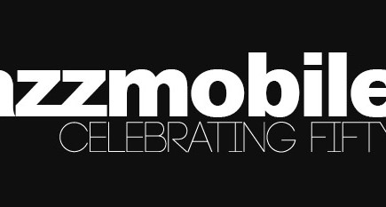 jazzmobile banner