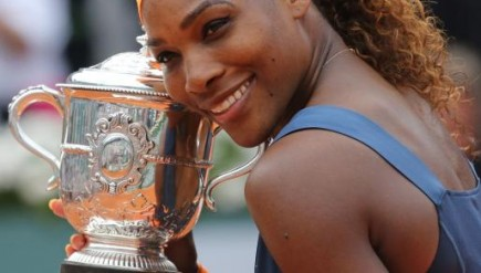 Serena-Williams-builds-huge-lead-at-No-1-in-world-rankings-1