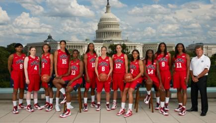 USAB_Women_WBF2012_originalThe Harlem Times