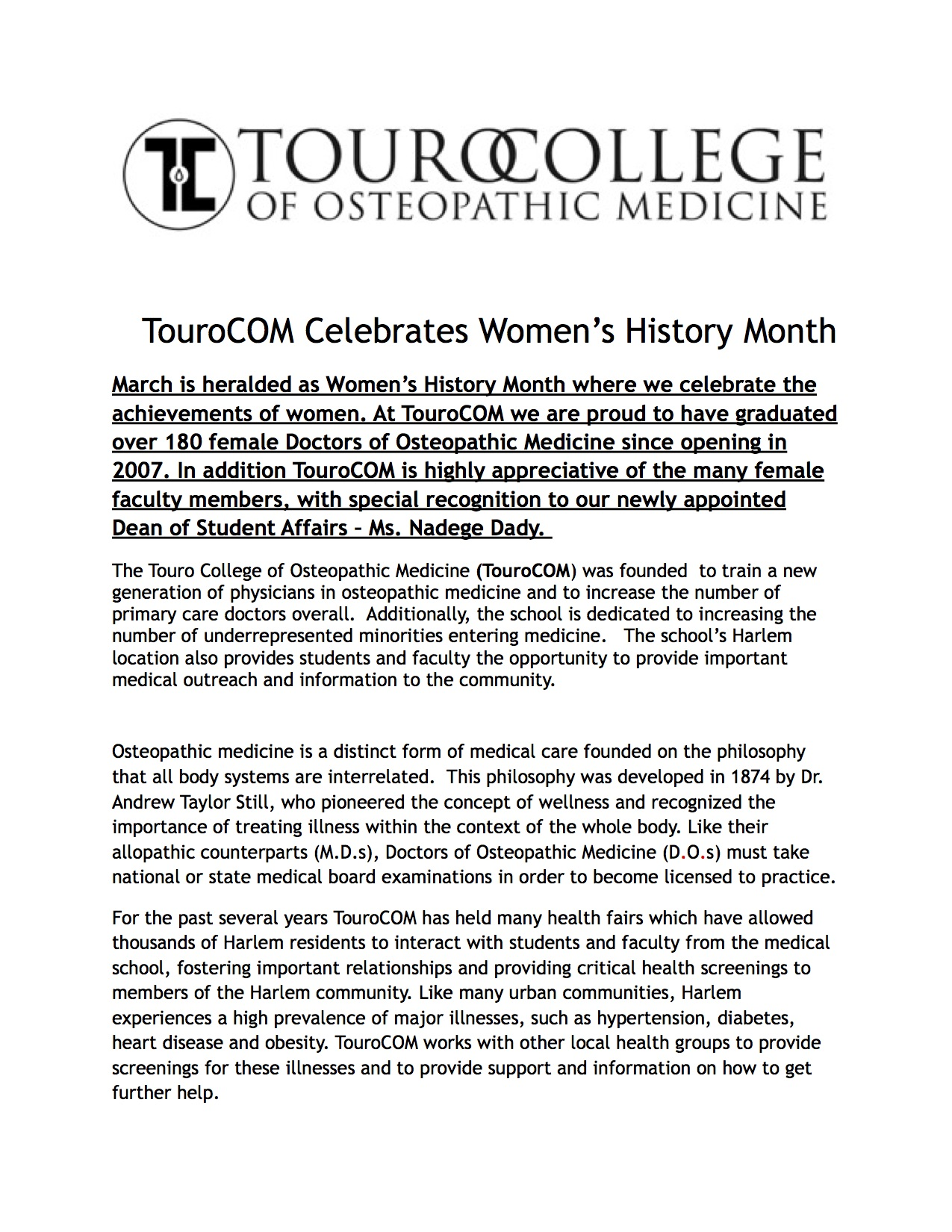 Women's History Month - Advertorial (4)