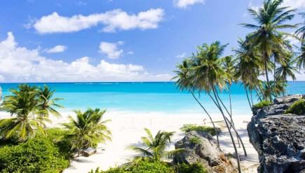 Barbados_web