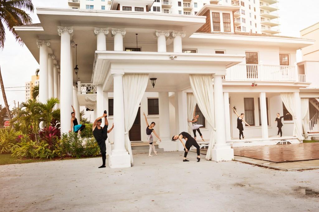 Partner-Toolkit-Little-Havana-Ballet-Dancers