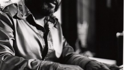 EddiePalmieri1979[1]