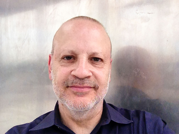 Paul SeletskyThe Harlem Times