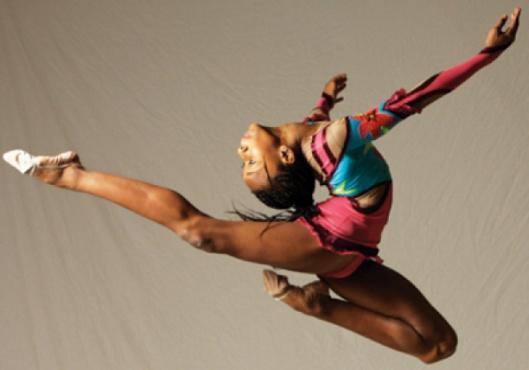 alexis-page-12-yr-old-ny-gymnast-002