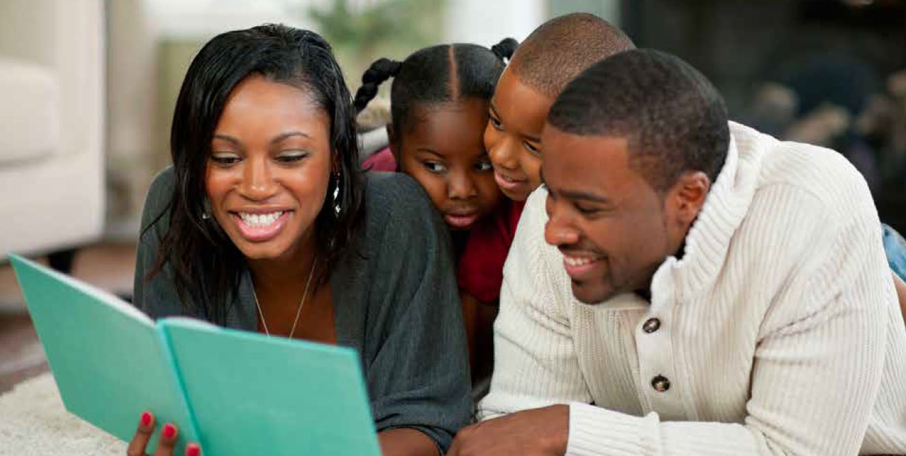 Educators Share Tips for Home School Success