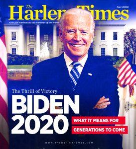 BidenFrontCover_HT_Harlem2 copy