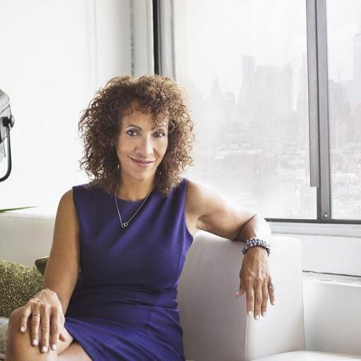 NYU's Anita Farrington Spearheads Major Diversity Summit
