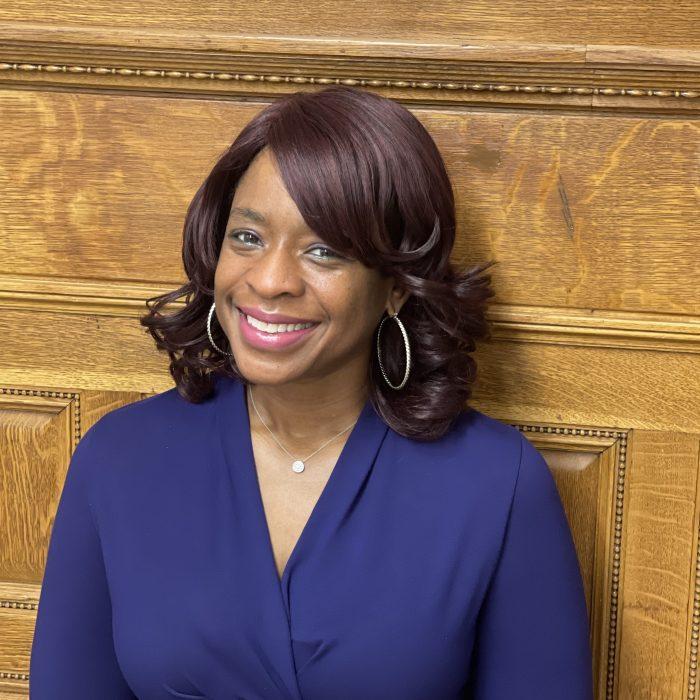 Elevating Black Entrepreneurs in Harlem