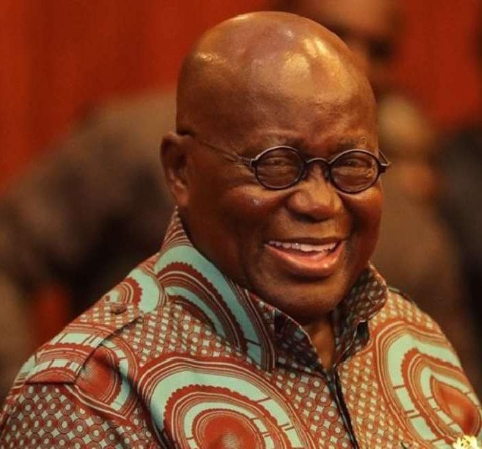 Ghana's Economic Ascent