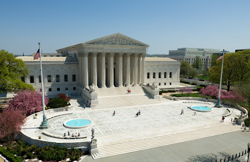 CDC eviction ban ended by Supreme Court: 4 questions about its impact answered by a housing law expert
