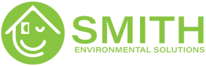 Smith Environmental Solutions LogoArtboard 10@2x